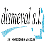 logo_dismeval