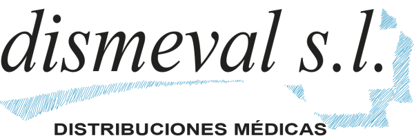 dismeval_logo