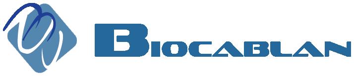 Biocablan
